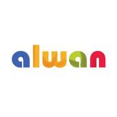 Alwan - Mobile Accessories icon