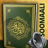Tafsiir Quraan-icoon