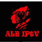 ALB icon