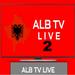 ALB TV LIVE 2