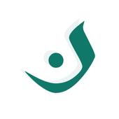 ikon الجنان