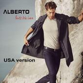 Alberto-Pants-USA icon