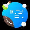 Alchemy for KWGT ikon