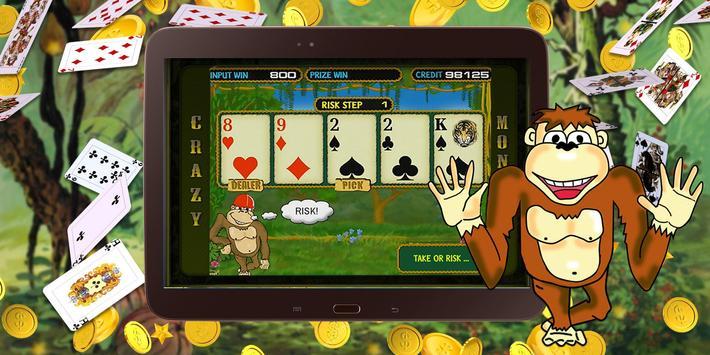 Ape Fortune screenshot 2
