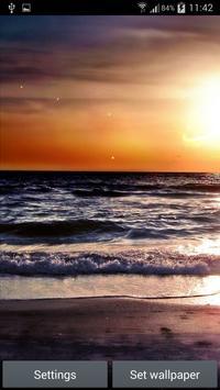 Sea screenshot 1