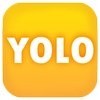 YOLO : Anonymous Q&A - users icon