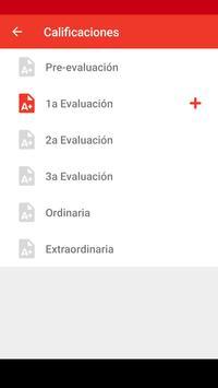 Navega Familia screenshot 3