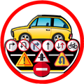 رخصة القيادة - Driver Licence