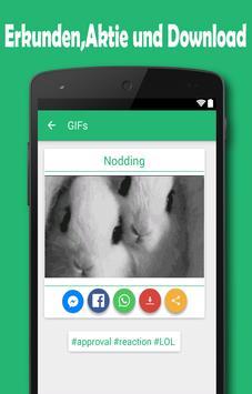 GIFs Screenshot 2
