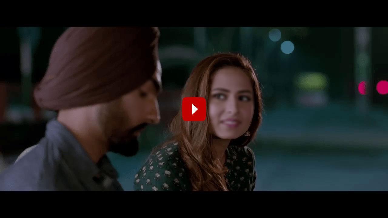 Kismat New Punjabi Movie For Android Apk Download