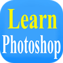 All About Photoshop | Offline Photoshop Tutorial🖼 APK Android