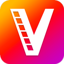 All Video Downloader 2018 APK