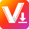 All Video Downloader-icoon