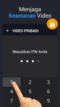 Pengunduh Semua Video 2019 screenshot 7