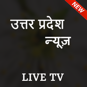 UP News Live TV - All UP News Papers for Android - APK Download