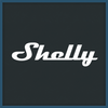 Shelly Zeichen