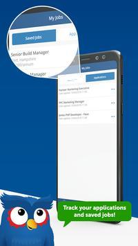 CV-Library screenshot 4