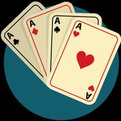 Deuses do Poker icon