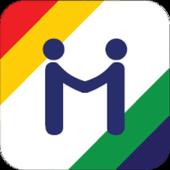 Mewad icon