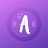 Aphemis KWGT ikon