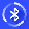 Icona Condivisione apk, invio app via Bluetooth