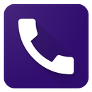 imo lite Video Calls & chat APK Android