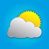 Wetter 14 Tage - Meteored Wettervorhersage Zeichen