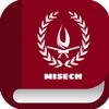 HIMNARIO MISECH icon