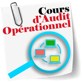 Cours d Audit Operationnel icon
