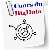 Cours du BigData icon