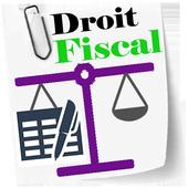 Cours de Droit Fiscal icon