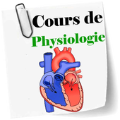 Cours de Physiologie icon