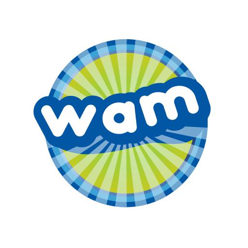 World Around Me ( WAM )