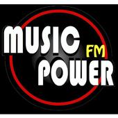 VIVA Radio icon