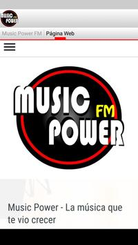 VIVA Radio screenshot 1
