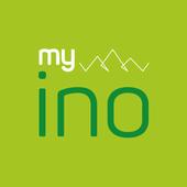 Myino icon