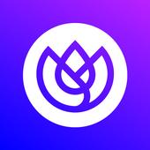 MyTutela Lite icon