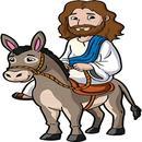 حواديت الكتاب المقدس كرتونية APK