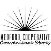 Medford Cooperative icon
