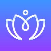 Meditopia ícone