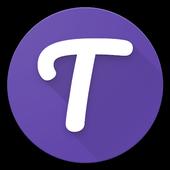 Theo icon