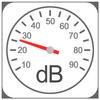 Sound Meter biểu tượng
