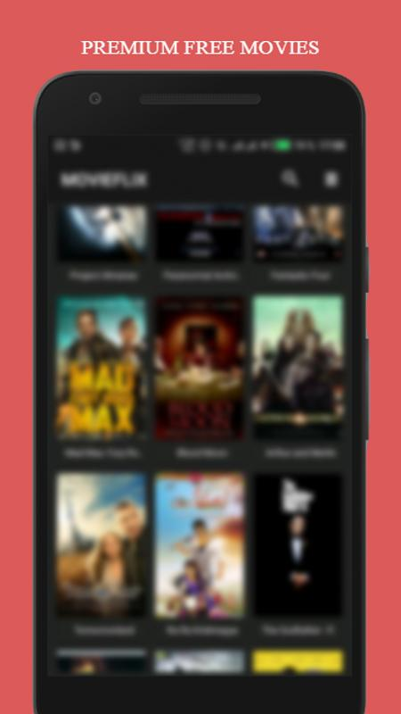 movieflix download