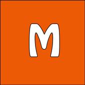 megaded gratis serie y peliculas online 2K19. icon