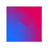 Mindshine icon