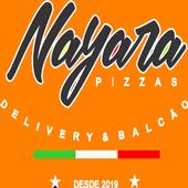 Nayara Pizzaria icon