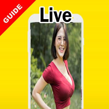 Free Young.Live Chat 2019 Guide screenshot 1
