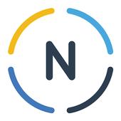 Nirmy - Scroll, Discover, Explore icon