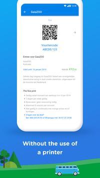 Social Deal screenshot 4