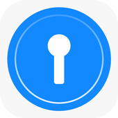 VPN Wolny - Bezpieczny VPN Bez Limitów ikona